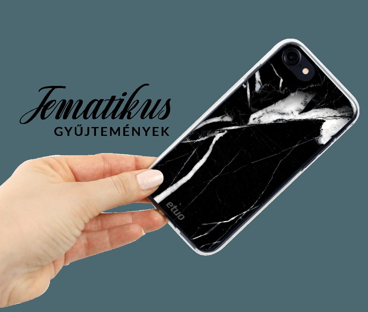 Tematikus telefontok kollekciók